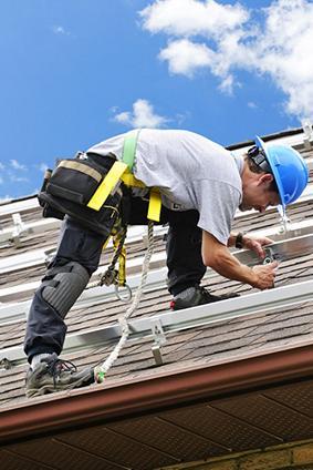prix reparation de toiture   vemars